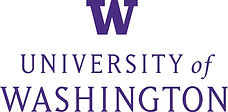 UW_Signature_Stacked_Purple_Hex.jpg