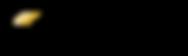 gmnaerospace-logo.png