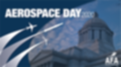 aerospaceday2020-options-3.png