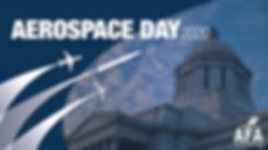 aerospaceday2020-options-3.png