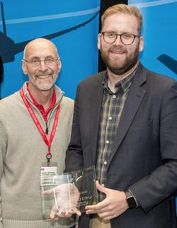 Liias Award