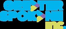 GSI_Logo_Clr_RGB.png