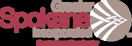 gsi-logo.png