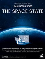 Washington State Space Coalition