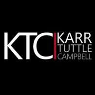 karrtuttle.png