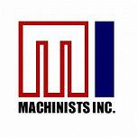 machinists inc logo.jpg