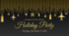 holidayparty-facebook.png
