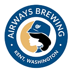 airways.brewing.circletext.color.png