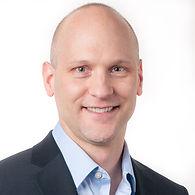John Theisen, President & CEO, Orion
