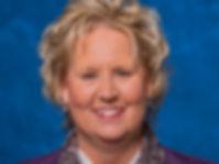 Debbie Lee CEO Tool Gauge (2).jpg