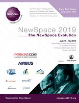 NewSpace 2019