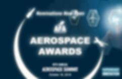 summit-aerospaceawards5-large.png