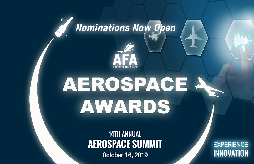 summit-aerospaceawards5-large.png