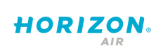 Horizon_Air_Logo.png