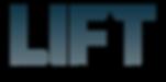 liftlogo-afa-tealgradient.png