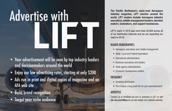 Advertise with LIFT