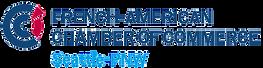 FACCPNW trasnsparent logo.png