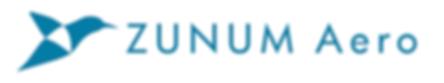 Zunum-Aero-Logo-SMALL.png