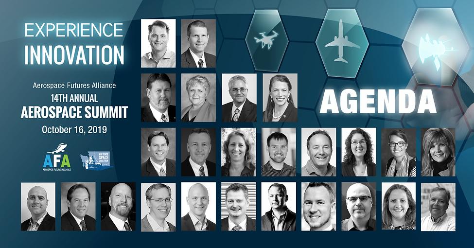 summit2019-agenda-facebook.png