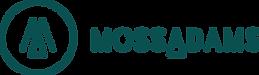 mossadams-logo.png