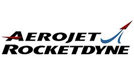 aerojet-rocketdyne-vector-logo.png