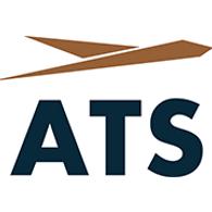 ATS logo May 2020.png