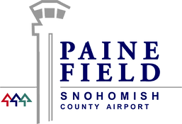 Paine Field Logo.png
