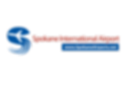 SIA-2color-logo.png