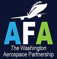 Aerospace Futures Alliance of Washington Logo