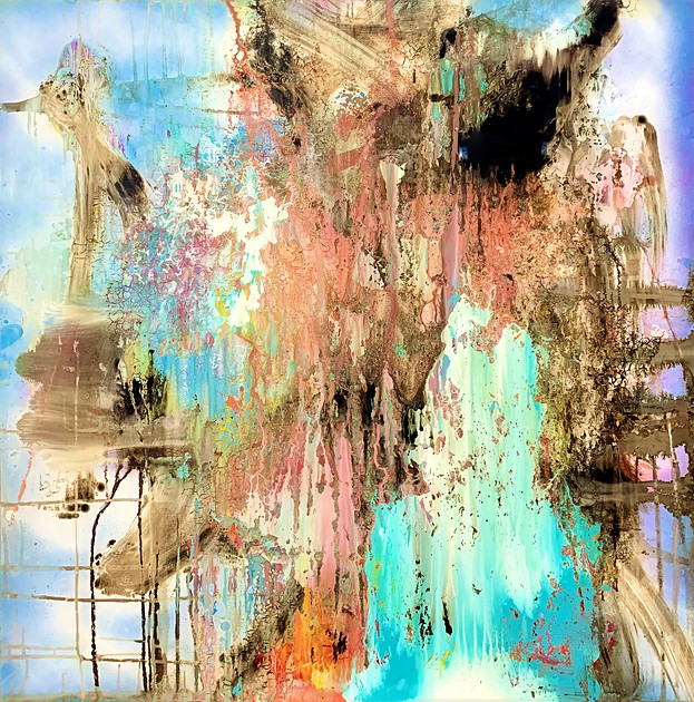 Dissolution of the Abstract