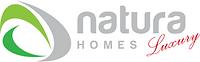 Natura Homes.png