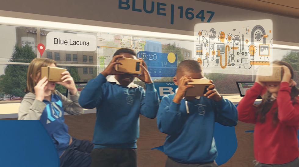 Blue Bus AR Rendering v2.jpg