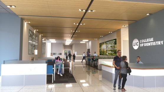Dentistry Welcome Center v2.jpg