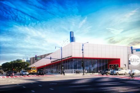 Halsted Street Pavilion (v3)-Edit.jpg