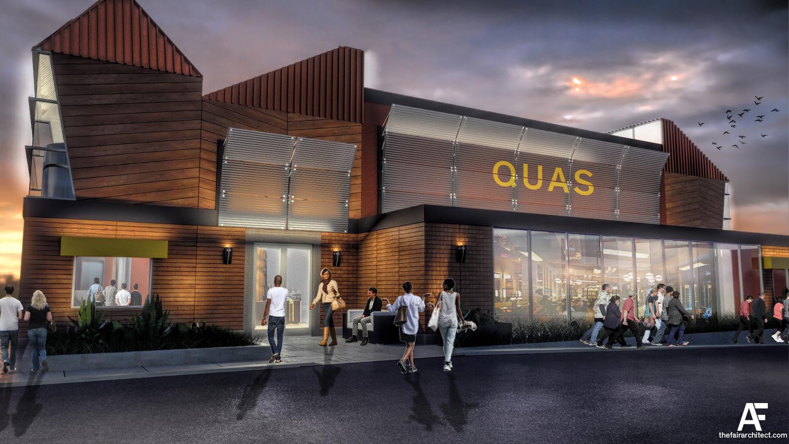 Quas Brew-Pub Rendering.jpg