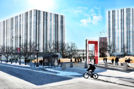 P3 Housing Phase 2 & 3 (v4).jpg