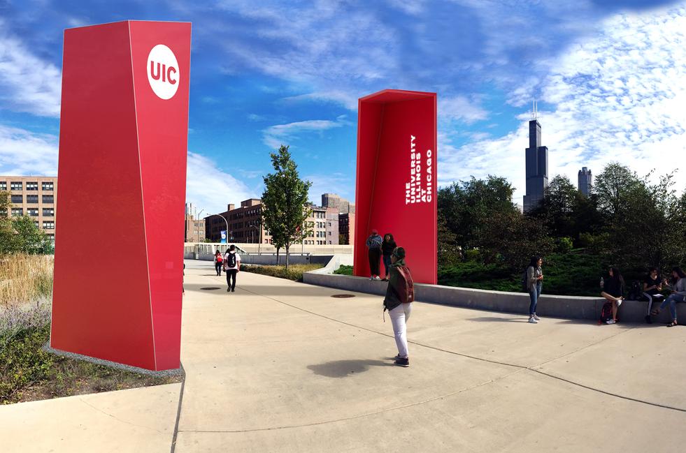 UIC Gateway.png