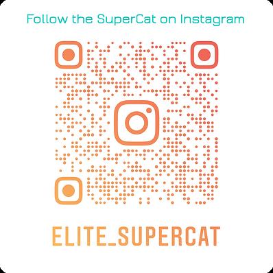 elite_supercat_nametag_edited.png