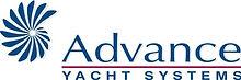 Advance-Yacht-Systems-Logo.jpg