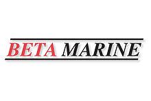 beta-marine.jpg