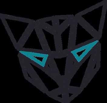 Super Cat - Cat logo icon - EPS.tif