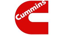 cummins-vector-logo.png