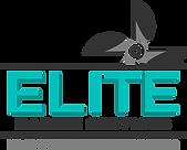 EM - Logo Final (teal, black grey).png