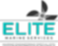 EM - Logo Final (teal, black grey).png
