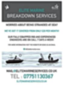 Breakdown flyer Final.jpg