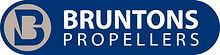 bruntons-propellers-logo.jpg