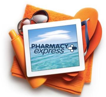 Sun Safe Pharmacy Express.png