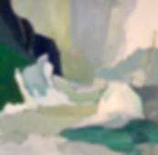 intempo iceberg.jpg