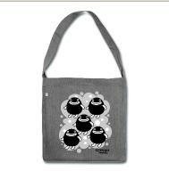Pidan 5 Bag