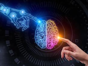 Ex Machina y el uso de la Inteligencia Artificial